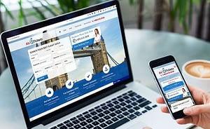 online booking