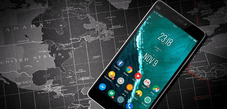 Reasons Why You Need to Have Spy Apps