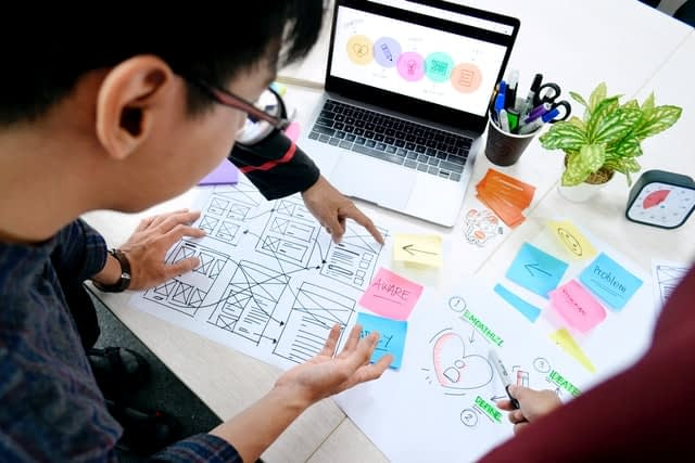 The Importance of Improving Mobile App Development Process